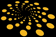 Spiral Logo Black.png