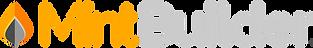 1572531073-company-logo-mintbuilder_edit