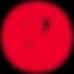 PHOENIX_ICON_250x250_prog01-1.png