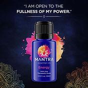 Energy-photo.jpg