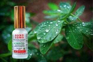 NANO_SOMA_bottle_with_leafy_background_f