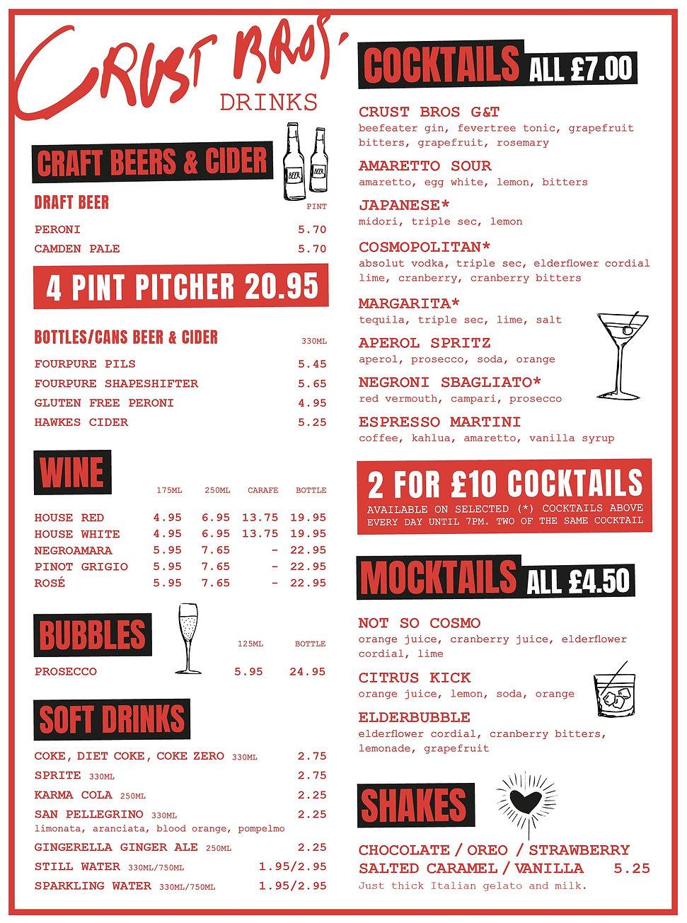crust-bros-drinks-menu-web-29.10.19.jpg