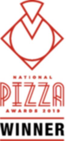 National Pizza Awards_Logo_2019_WIINER_e