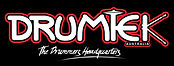 DrumtekLogo1.jpg