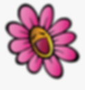 87-879979_png-free-download-smiling-clip