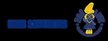 Logo nous soutenons Zoé4life.PNG