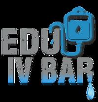 edu iv logo.png