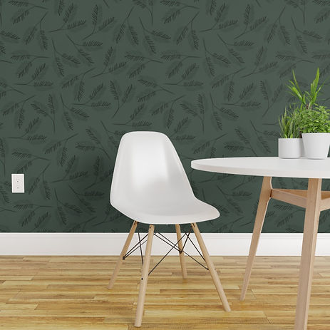 9244796-wallpaper_isobarchair-l.jpg