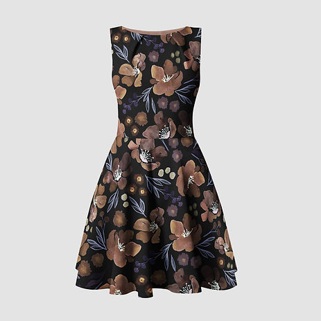 MoodyFloral-dress.jpg