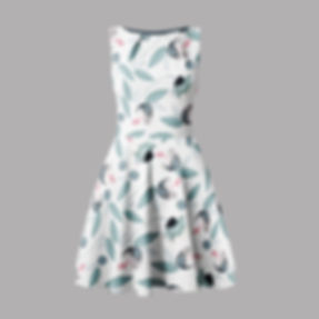 watercolor-expression-dress.jpg
