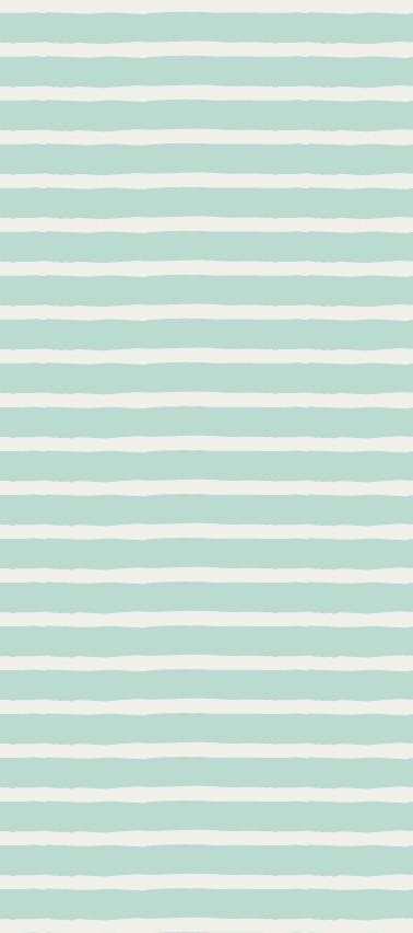 day stripes