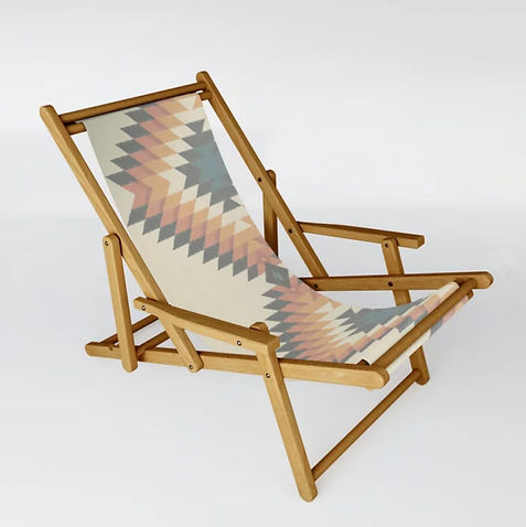 lounge-chair.jpg