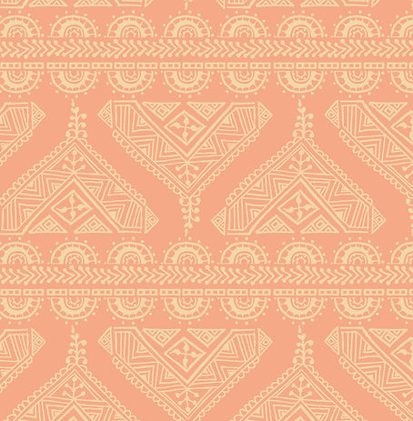 boho-henna-wix.jpg
