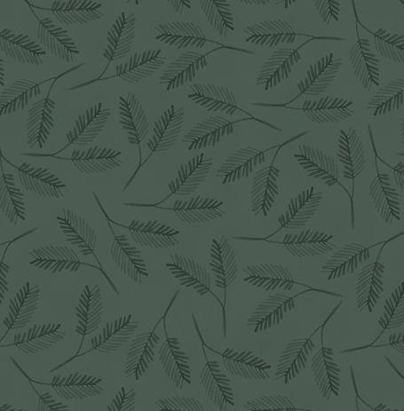 WinterFlora-green-wix.jpg