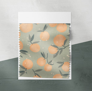 clementines-notitle.jpg
