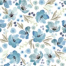 maisieblue-patterntile-subtleblue.jpg