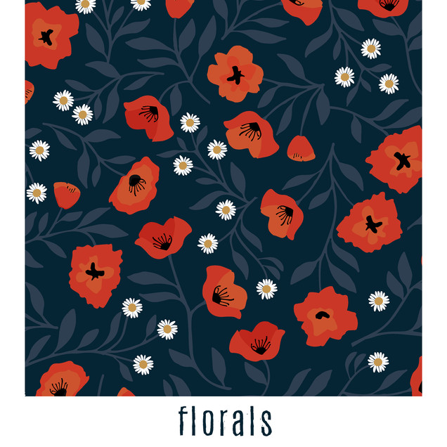 MenuImages-work-florals.jpg
