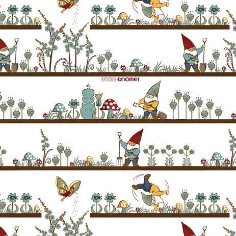 garden-gnomes.jpg