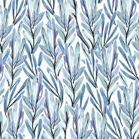 palmer-blue-wix.jpg