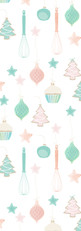 cupcakechristmas.jpgCupcake Christmas {pastels}