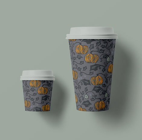 pumpkinSpicecups-mockups.jpg