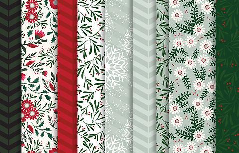 ChristmasGarden-Sales_edited.jpg