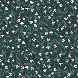 Lacey Florals