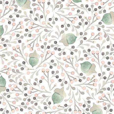 aurelia-greenacorns-wix.jpg