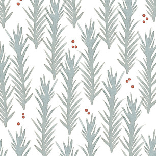 Sage Spruce
