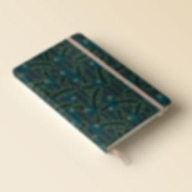 vintageblue-notebook.jpg