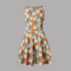 gingko-dress.jpg