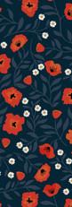 nouveau-poppies.jpg