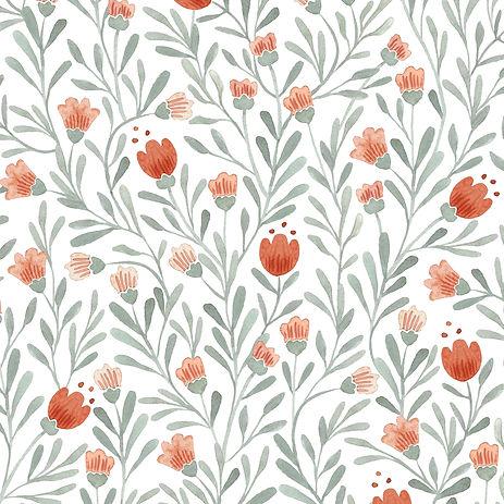 PrimroseBloom-patternsquare_edited.jpg