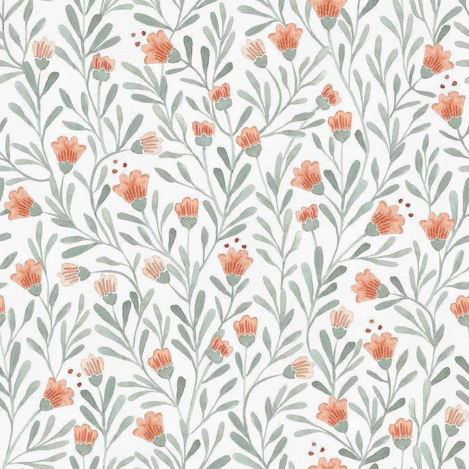 Primrose-patternsquare.jpg