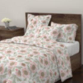 full-bed-71-1024-1024-l (1).jpg