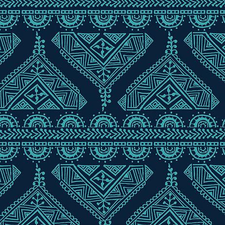 boho-henna-wix2.jpg