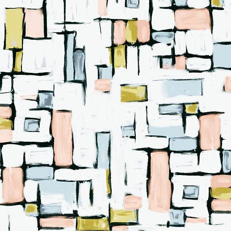 Mondrian-procreate-light-patternsquare_e