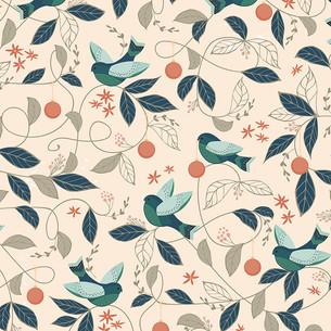 Peace Birds