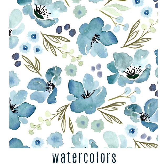 MenuImages-work-watercolors.jpg