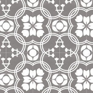 Lexie Modern Tile