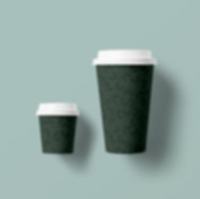 pines-coffecups.jpg