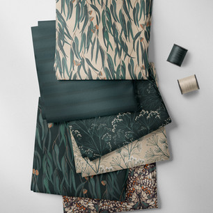 Ellewood Forest Collection