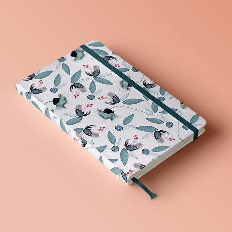 2019-Aurora-notebook.jpg