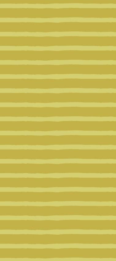 picnic stripes