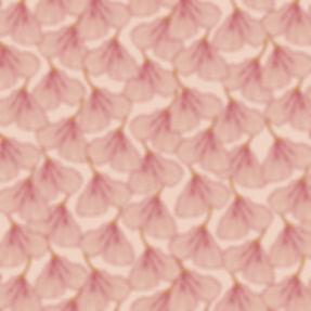 pink-gingko.jpg