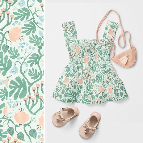 hummingbirdgarden-dress.jpg
