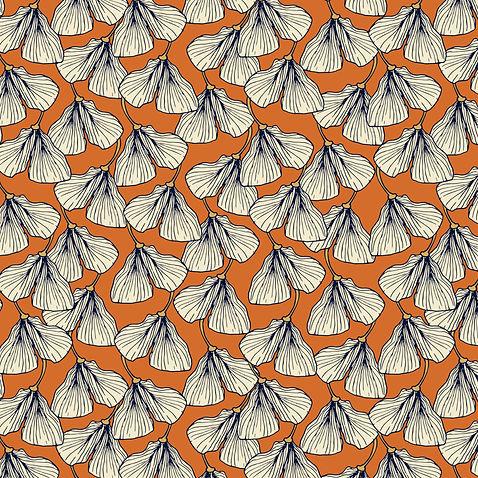 gingko-orange-2.jpg