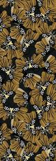 Wild Monarchs
