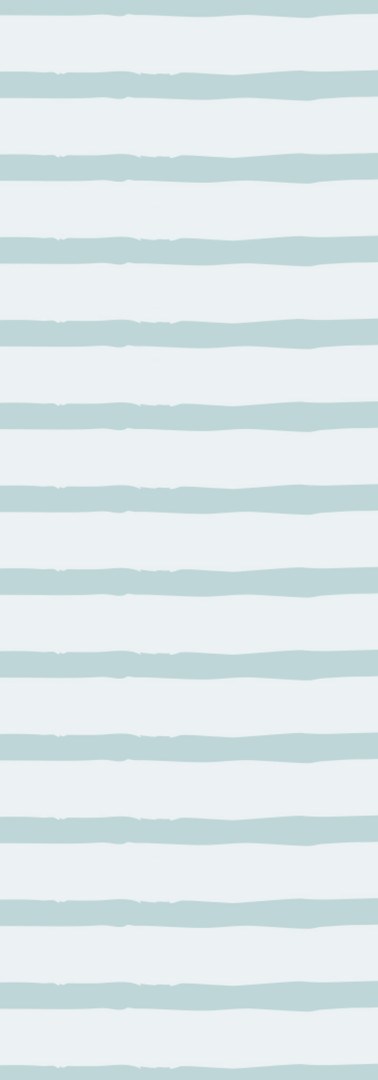 Dreamy Stripes { light }