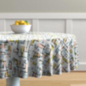 9145655-table_round-l.jpg